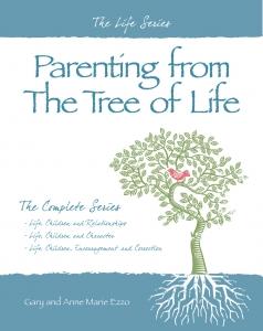 Life_Series_Book_COMBINED_Crop__82770.1422458501.1280.1280